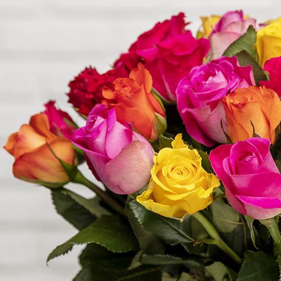 ارسال هدیه به آلمان - ارسال گل به آلمان-تبریک- تبریک زایمان-تبریک تولد- تبریک نوزاد - گل تبریک
