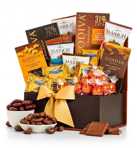 ارسال هدیه به آمریکا- ارسال گل به آمریکا-ولنتاین- ارسال کیک به آمریکا- تبریک تولد - ارسال شکلات به آمریکا