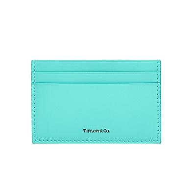 کیف کارت اعتباری تیفانی Tiffany