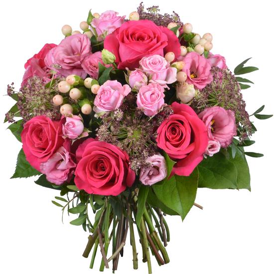 ارسال هدیه به استرالیا - ارسال گل به سترالیا-ولنتاین- ارسال کیک به استرالیا- تبریک تولد- دسته گل بزرگ