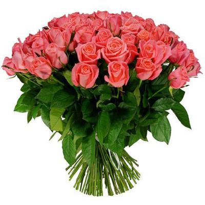 گل رز-ارسال هدیه به کانادا