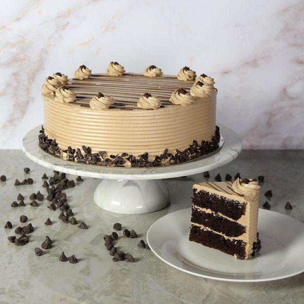 ارسال هدیه به امارات - ارسال کیک به امارات-تبریک- ولنتاین- -کیک - شکلات