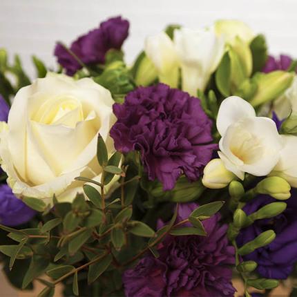 ارسال هدیه به فرانسه-گل-ولنتاین-روز زن-تولد-فرانسه-ارسال هدیه به فرانسه