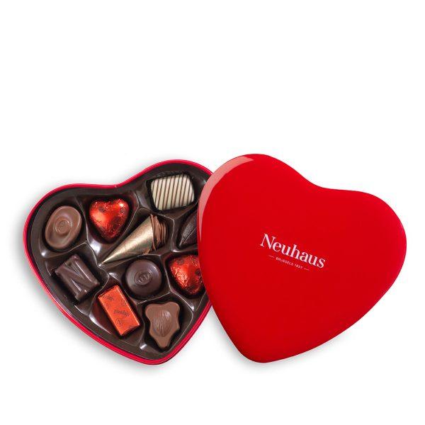 ارسال هدیه به فرانسه-شکلات-ولنتاین-روز زن-تولد-فرانسه-ارسال هدیه به فرانسه