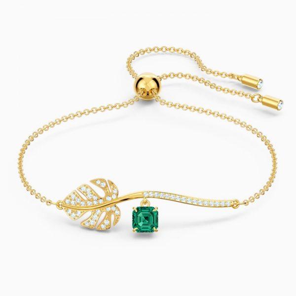 ارسال هدیه به فرانسه - ارسال به فرانسه-تبریک- ولنتاین-دستبند –سواروسکی