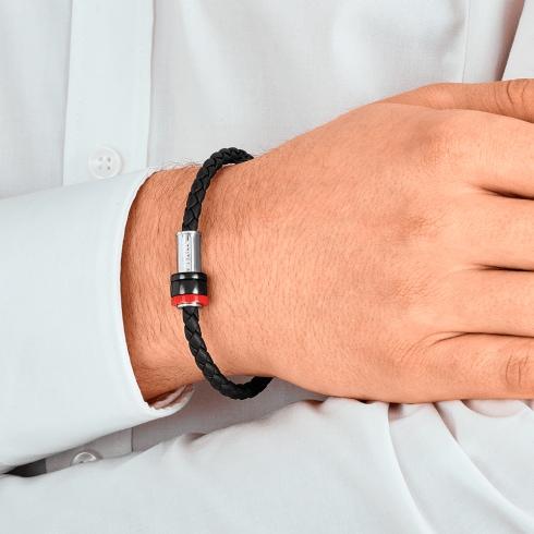 ارسال هدیه به هلند - ارسال به هلند-تبریک- ولنتاین-دستبند-مونت بلانک