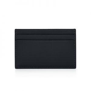 کیف کارت اعتباری تیفانی Tiffany -ارسال به هلند