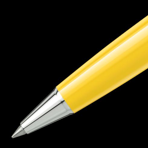 ارسال هدیه به اسپانیا - ارسال به اسپانیا-تبریک- ولنتاین-اسپانیا-قلم