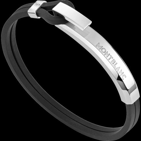 ارسال هدیه به اسپانیا - ارسال به اسپانیا-تبریک- ولنتاین-دستبند -مونت بلانک