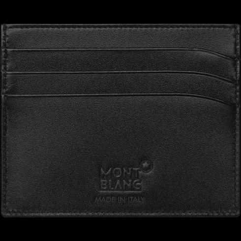 ارسال هدیه به اسپانیا - ارسال به اسپانیا-تبریک- ولنتاین-کیف کارت اعتباری-مونت بلانک