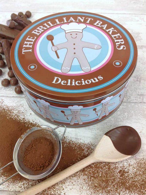 ارسال هدیه به انگلیس- ارسال گل به انگلیس-ولنتاین- ارسال کیک به انگلیس- تبریک تولد - ارسال شکلات به انگلیس- تبریک ولنتاین- عشق