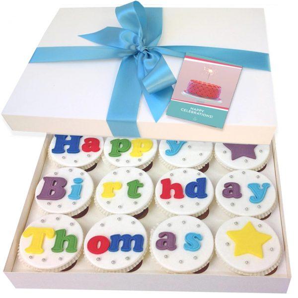 ارسال هدیه به انگلیس- ارسال گل به انگلیس-ولنتاین- ارسال کیک به انگلیس- تبریک تولد - ارسال شکلات به انگلیس- کاپ کیک تولدت مبارک