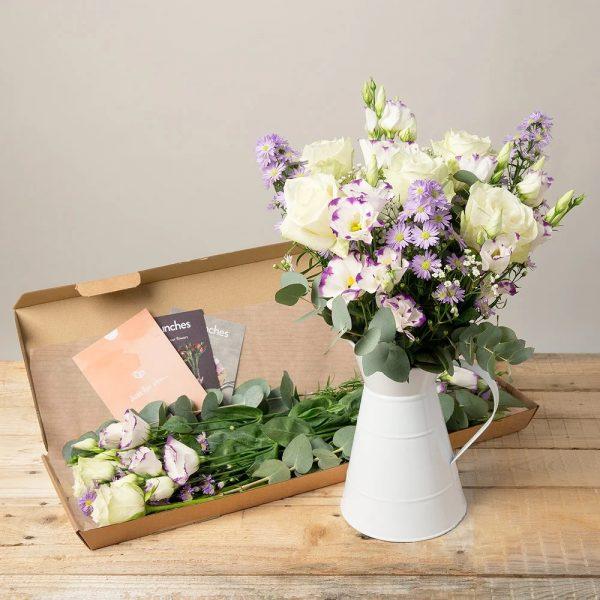 ارسال هدیه به انگلیس- ارسال گل به انگلیس-ولنتاین- ارسال کیک به انگلیس- تبریک تولد - ارسال شکلات به انگلیس- لیسینتوس
