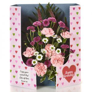 عشق و تولد-ارسال هدیه به انگلیس