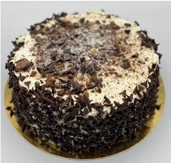 ارسال هدیه به کانادا – کیک – عشق – سال نو – تشکر و قدردانی – تبریک تولد – تولد – تبریک- کیک – ارسال کیک به کانادا