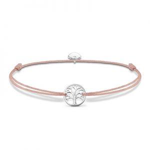 """دستبند """"درخت عشق"""" توماس سابو - ارسال به انگلیس"""