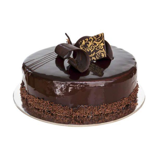 ارسال هدیه به ایتالیا - ارسال گل به ایتالیا-تبریک- ولنتاین- ارسال کیک به ایتالیا - تبریک تولد- کیک شکلاتی- کیک ایتالیا