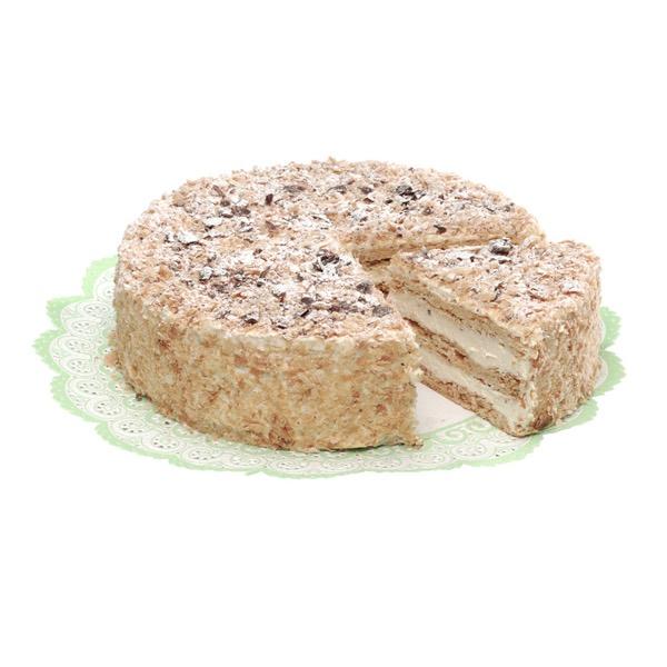 ارسال هدیه به ایتالیا - ارسال گل به ایتالیا-تبریک- ولنتاین- ارسال کیک به ایتالیا - تبریک تولد- کیک ایتالیا- کیک وانیلی- کیک خامه ای- کیک ناپلئونی