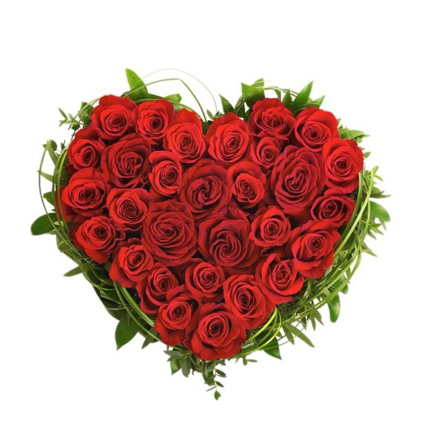 ارسال هدیه به ایتالیا- ارسال گل به ایتالیا-تبریک- ولنتاین- سبد شکلات- پکیج شکلات -رز -رزهای رنگی- تبریک تولد-رز قرمز -رز طرح قلب- تبریک ولنتاین