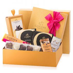 جعبه هدیه رمانتیک-ارسال هدیه به ایتالیاجعبه هدیه رمانتیک-ارسال هدیه به ایتالیا