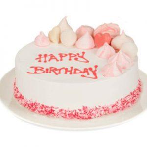 کیک تولد ارسال هدیه به استرالیا