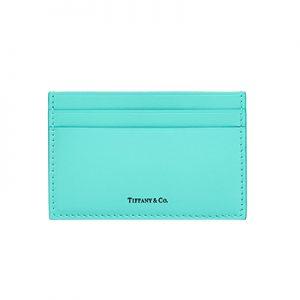 کیف کارت اعتباری تیفانی Tiffany -ارسال به کانادا