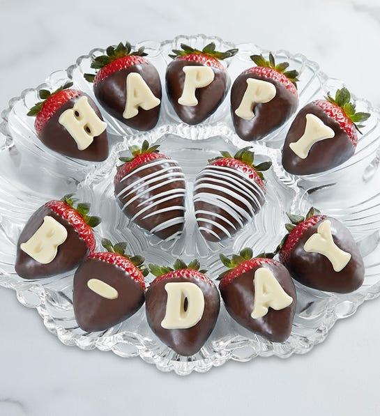 ارسال شکلات به آمریکا - ارسال هدیه به آریکا - ارسال کیک به آمریکا - ارسال گل به آمریکا