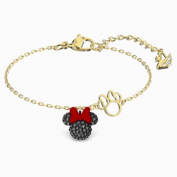 ارسال هدیه به کانادا - ارسال به کانادا-تبریک- ولنتاین-دستبند –سواروسکی