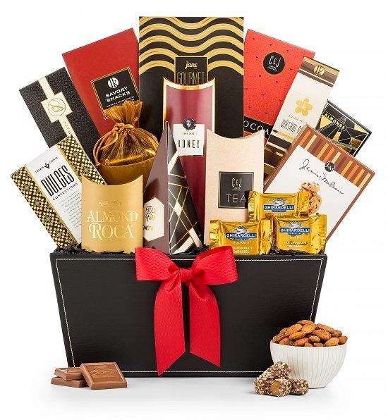 ارسال هدیه به آمریکا- ارسال گل به آمریکا-ولنتاین- ارسال کیک به آمریکا- تبریک تولد-سبد شکلات- ارسال شیرینی-