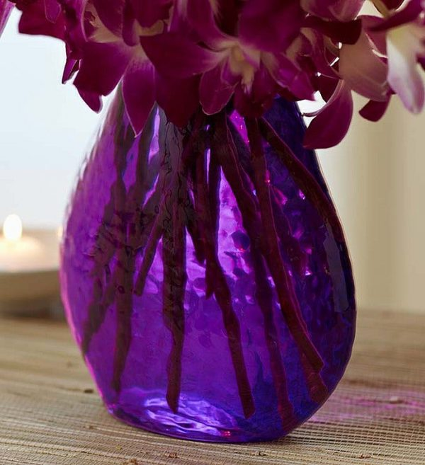 گلدان ارکیده - ارسال گل به امریما- ارسال هدیه به امریکا
