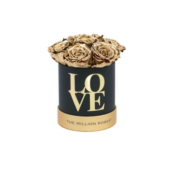 ارسال هدیه به آمریکا - ارسال گل به آمریکا-ولنتاین -تبریک تولد- روز مادر-رز ماندگار - باکس گل