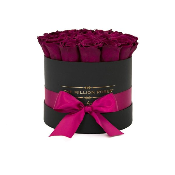 ارسال هدیه به آمریکا - ارسال گل به آمریکا-ولنتاین -تبریک تولد- روز پدر-- روز مادر - باکس گل- رز ماندگار- باکس گل ماندگار
