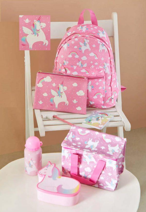 ارسال هدیه به امارات - ارسال به امارات-تبریک- کودک–بچگانه-هدیه-تولد