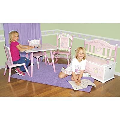 ارسال هدیه به امارات - ارسال به امارات-تبریک- کودک-صندلی –بچگانه-هدیه-تولد