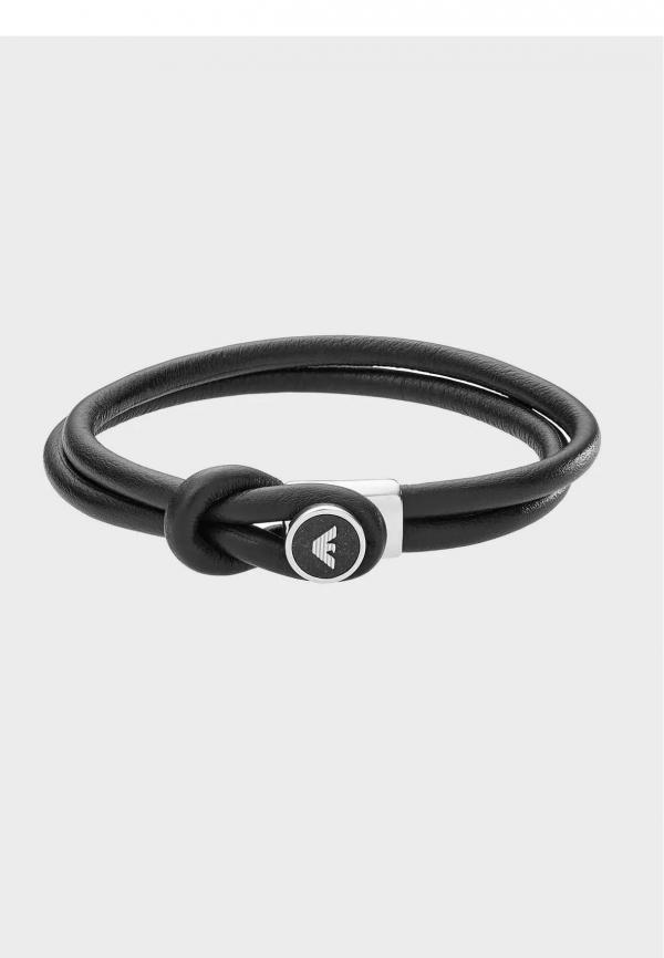 ارسال هدیه به امارات - ارسال به امارات-تبریک- ولنتاین- دستبند مردانه-