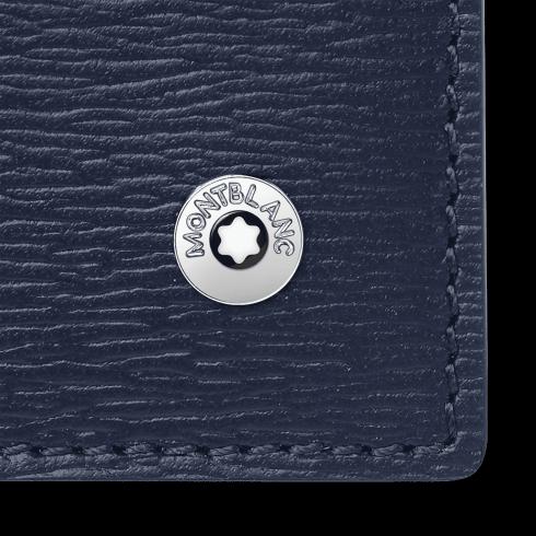 ارسال هدیه به هلند - ارسال به هلند-تبریک- ولنتاین-کیف کارت اعتباری-مونت بلانک