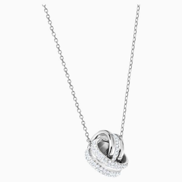 ارسال هدیه به استرالیا- ارسال گل به استرالیا-تبریک تولد - ولنتاین- روز مادر- دستبند سواروسکی