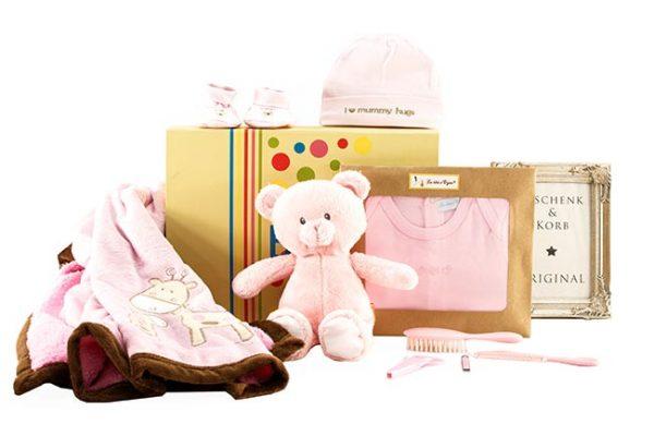 ارسال هدیه به اتریش - ارسال گل به اتریش-تبریک- تبریک زایمان-تبریک تولد- تبریک نوزاد - هدیه نوزاد