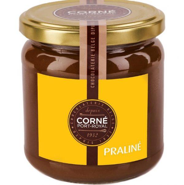 ارسال هدیه به اتریش - ارسال گل به اتریش-تبریک- ولنتاین -شکلات بلژیکی