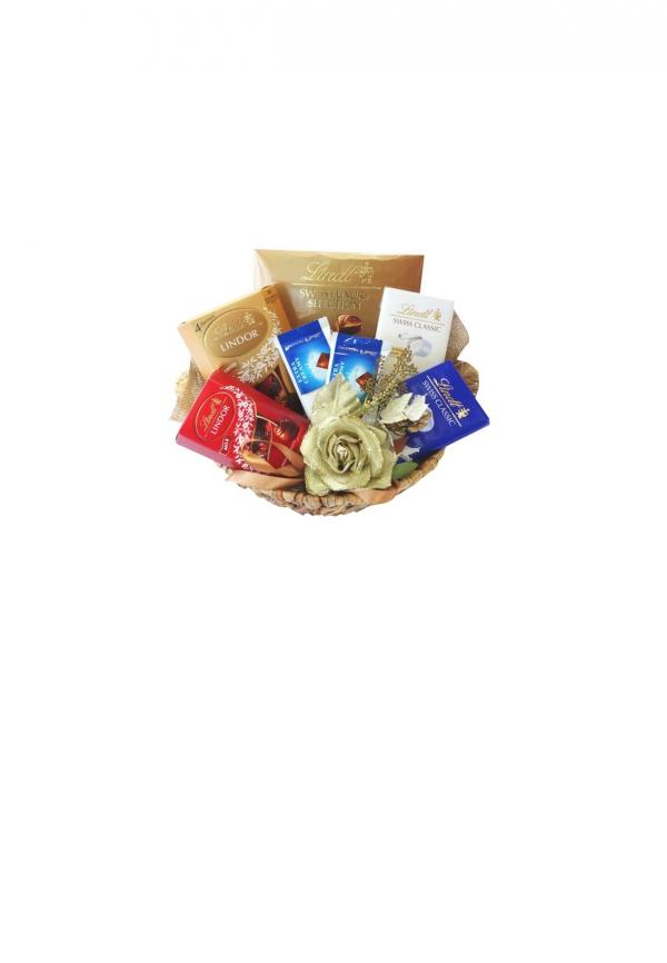 ارسال هدیه به امارات - ارسال کیک شکلات به امارات-تبریک- ولنتاین- جعبه-کیک شکلات - شکلات