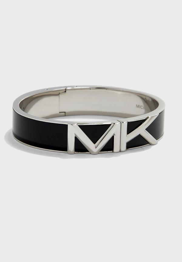 ارسال هدیه به امارات - ارسال به امارات-تبریک- ولنتاین-مایکل کورس-دستبند مردانه-