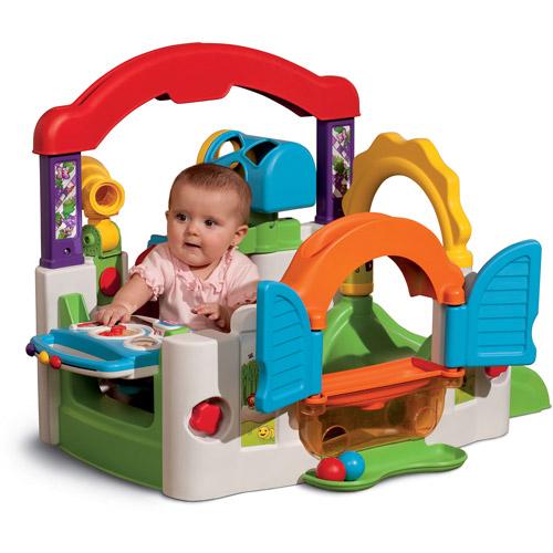 ارسال هدیه به امارات - ارسال به امارات-تبریک- کودک-اسباب بازی –بچگانه-هدیه-تولد