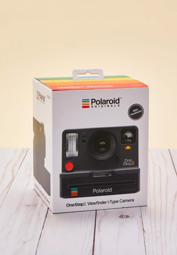 ارسال هدیه به امارات - ارسال به امارات-تبریک- ولنتاین-دوربین عکاسی-دوربین