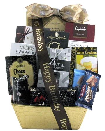 ارسال هدیه به کانادا – ارسال قهوه- شکلات به کانادا-تبریک- ولنتاین- جعبه- قهوه- شکلات