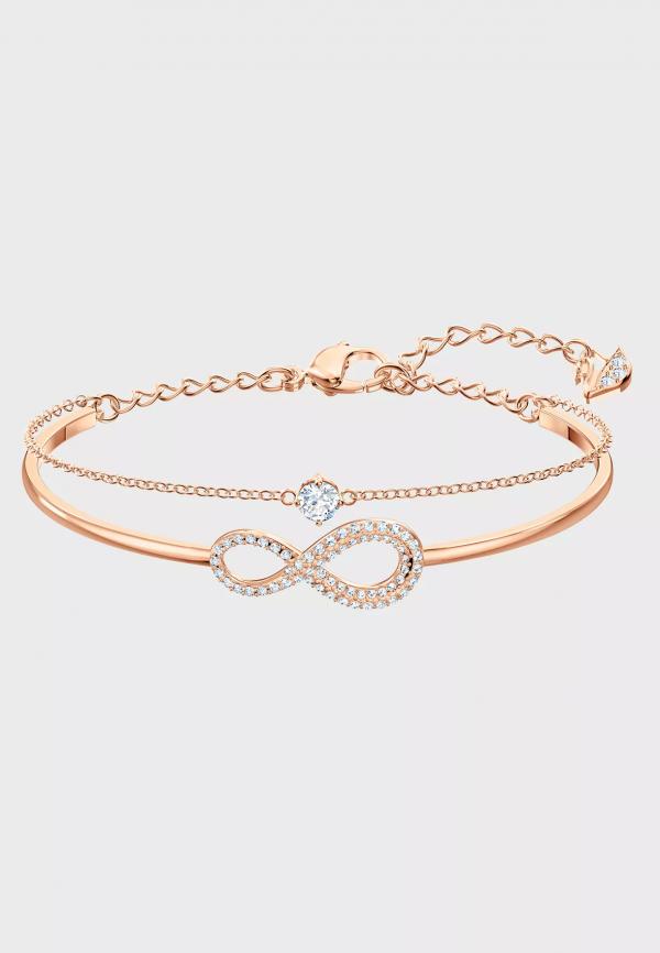 ارسال هدیه به امارات - ارسال به امارات-تبریک- ولنتاین-دستبند –سواروسکی