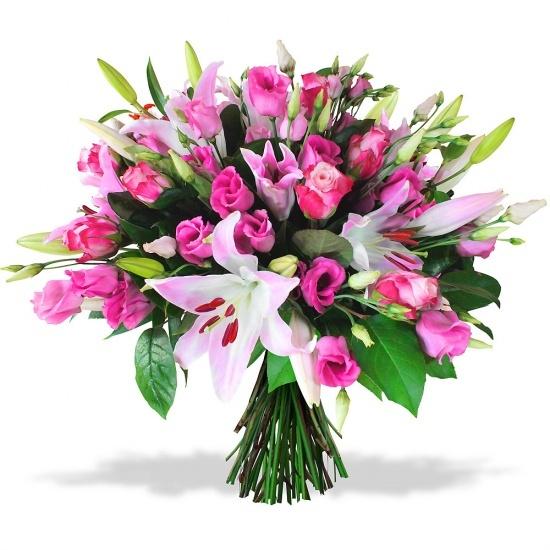 ارسال هدیه به استرالیا- ارسال گل به استرالیا-تبریک تولد - ولنتاین- روز مادر
