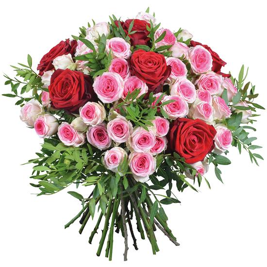 ارسال هدیه به استرالیا - ارسال گل به سترالیا-ولنتاین- ارسال کیک به استرالیا- تبریک تولد- دسته گل رز