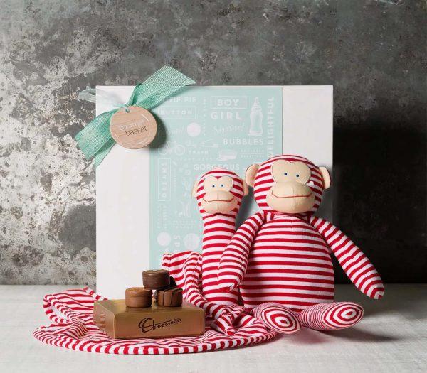 ارسال هدیه به استرالیا - ارسال گل به استرالیا-تبریک- تبریک زایمان-تبریک تولد- تبریک نوزاد - هدیه نوزاد