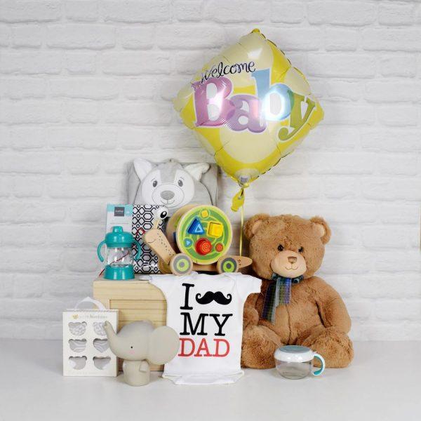 ارسال هدیه به کانادا - ارسال به کانادا-تبریک- کودک-اسباب بازی –بچگانه-هدیه-تولد