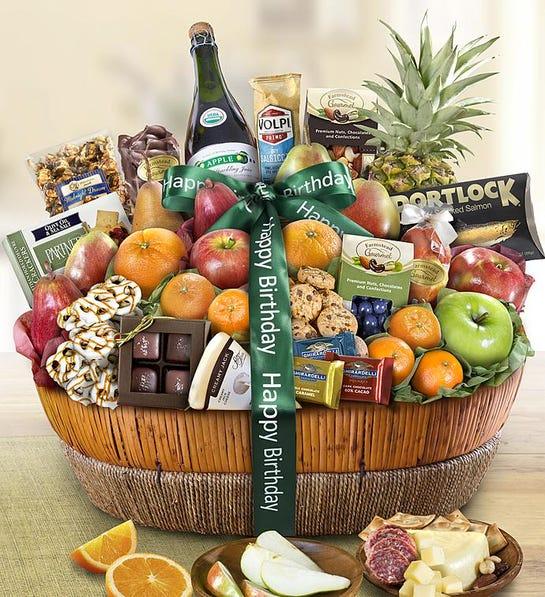 ارسال هدیه به آمریکا- ارسال گل به آمریکا-ولنتاین- ارسال کیک به آمریکا- تبریک تولد - گردنبند سواروسکی